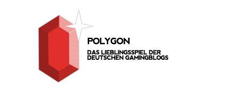Polygon 2010