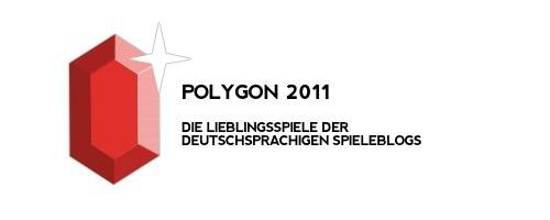 Polygon 2011